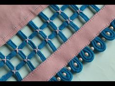 Chudi Neck Designs, Neck Designs For Suits, Neckline Designs, Sleeves Designs For Dresses, Stylish Dress Designs, Blouse Neck Designs, Hand Designs, Sleeve Designs, Kurti Sleeves Design