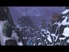 Stormpeaks - Wrath Of The Lich King Music - YouTube