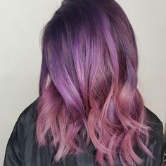 #balayageombre#freehand#nofilter#hair#awesome#beautiful#stunning#ash#hairporn#instahair#btc#fanola#modernsalon#schwarzkoptusa#silverhair#behindthechair#behindthechair#LA#ig #colorspecialist#longhairdontcare#sammiwang#lovemyclient#girl#painting#hairporn#LA#yelp#olaplex