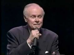 ▶ We Shall See Jesus-The Cathedrals - YouTube