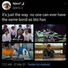 Bts Hoodie, Bts Texts, Bts Qoutes, Bts Book, Bts Funny Videos, Bts Aesthetic Pictures, Bts Playlist, Bts Korea, I Love Bts