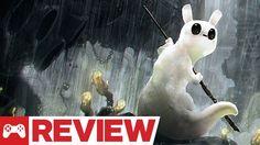 Rain World Review