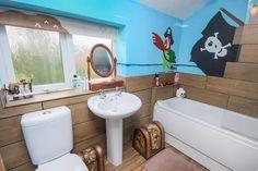Rossmore Road East, Ellesmere Port - 3 bedroom semi-detached house - Jones & Chapman
