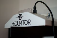 What is AequatorLED?  www.aequatorled.com Plant Lighting, Power Led, Horticulture, Ultra Violet, Red Led, 10 Years, Austria, Plants, Germany