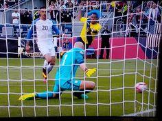 Usa vs Ecuador  06 16 2016