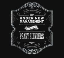 peaky blinders party at DuckDuckGo Peaky Blinders Theme, Peaky Blinders Poster, Peaky Blinders Wallpaper, Peaky Blinders Quotes, Cillian Murphy Peaky Blinders, Peaky Blinders Merchandise, Peeky Blinders, Shelby Brothers, Red Right Hand