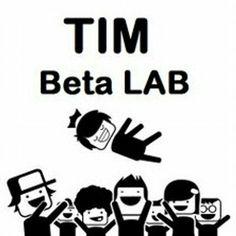 Sou Beta Lab