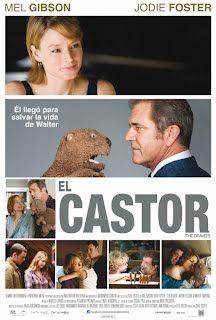 El castor - online 2011