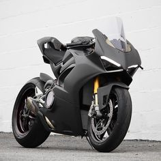 Rate This Ducati Panigale 1 to 100 Moto Ducati, Moto Bike, Motorcycle Bike, Motorcycle Quotes, Cannondale Bikes, Yamaha Bikes, Ducati Motorcycles, Bmx Bikes, Dirt Bikes