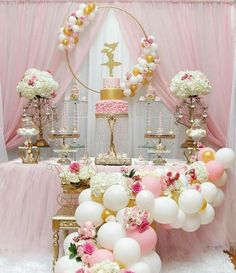 HUGE inch Balloon Round Shape Latex Balloons Big Latex Balloon Wedding Wedding Decor & Party Balloon Supplies - Decoration For Home Balloon Decorations, Birthday Party Decorations, Wedding Decorations, Balloon Banner, Decor Wedding, Ballerina Party Decorations, Balloon Ideas, Ballerina Birthday Parties, Baby Birthday