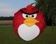 ideas originales para hacer una piñata casera