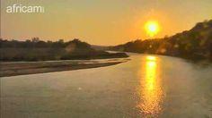 Sunrise Sept 11 15