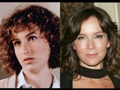 Jennifer Grey Plastic Surgery jennifer grey nose job before and after plastic surgery Bad Plastic Surgery Jennifer Grey Jennifer Grey Before After Jennifer Grey Nose Job, Jennifer Grey Plastic Surgery, Plastic Surgery Pictures, Bad Plastic Surgeries, Janice Dickinson, Celebrities Before And After, Celebrity Plastic Surgery, Rhinoplasty, Hollywood Life