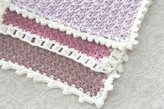 Crochet Potholders, Crochet Kitchen, Chrochet, Pot Holders, Diy And Crafts, Shabby, Blanket, Vintage, Kitchen Things
