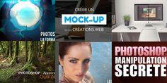 Thumb_20-tutos-vid_os-gratuits-pour-en-apprendre-plus-sur-photoshop---volume