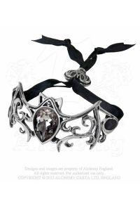 Alchemy Gothic - Armband - Viennese Nights