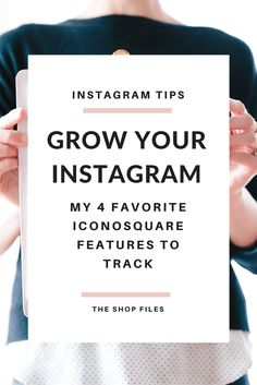 Iconosquare Review - Instagram Analytics to Review for Growth, Best Times to Post on Instagram