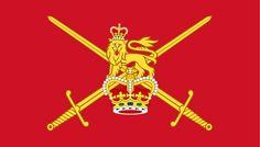 1280px-BritishArmyFlag2.svg.png (1280×732)