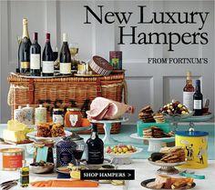 #PRGiftsForSpecialOccasions: Estas bellísimas cestas gourmet By #FortnumAndMason http://www.fortnumandmason.com/c-9-hampers-fortnum-mason.aspx?utm_source=emarsys_medium=emailmarketing_campaign=New+Hampers+-+All+Direct+Optin …