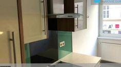 VERKAUFT: Schöne Eigentumswohnung in zentraler Lage des 5. Bezirks Condominium, Real Estates, Full Bath, Nice Asses