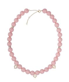 Riyadh: By Saudi jewelry house Auras >> Explores our Deals!