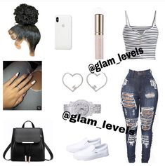 Look at other great ideas about Fashion clothes, Plunder clothing and Girl design and style. Boujee Outfits, Cute Lazy Outfits, Baddie Outfits Casual, Swag Outfits For Girls, Teenage Girl Outfits, Cute Swag Outfits, Teenager Outfits, Dope Outfits, Teen Fashion Outfits