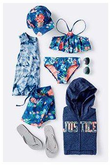 Outfits Cute Outfits For Kids Justice Cuteoutfitsforkidsjustice Cat900006 In 2021 Girls Outfits Tween Cute Outfits For Kids Tween Outfits