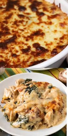 Healthy Low Carb Recipes, Ketogenic Recipes, Diet Recipes, Cooking Recipes, Low Carb Food, Atkins Recipes, Low Carb Chicken Recipes, Low Carb Diet, Keto Meals Easy