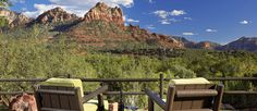 L'Auberge Restaurant on Oak Creek, Sedona  Reviews: http://www.tripadvisor.com/Restaurant_Review-g31352-d484356-Reviews-L_Auberge_Restaurant_on_Oak_Creek-Sedona_Arizona.html