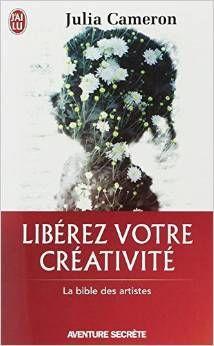 """Résultat de recherche d'images pour """"cameron creativité"""""""