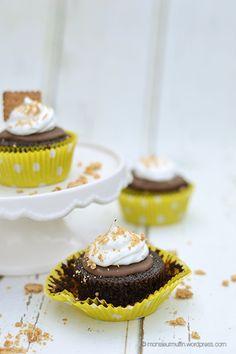 Smores_Cupcakes3