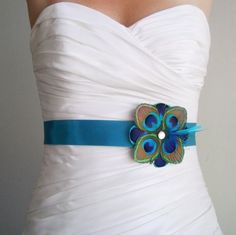 Accesoriu rochie de mireasa
