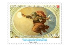 COLLECTORZPEDIA 2015 - International Year of Light