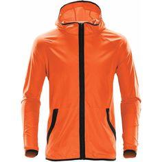 Pms Color Chart, Pms Colour, Electric Blue, Hoods, Jackets, Men, Fashion, Down Jackets, Moda
