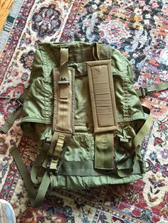 Military Jacket, Toronto, Jackets, Fashion, Down Jackets, Field Jacket, Moda, La Mode, Jacket