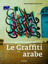 Le graffiti et le tag permettent de s'affranchir du marché de l'art pour aller directement à la rencontre du public. Cet ouvrage trace le parcours d'artistes dans différentes villes et rend...