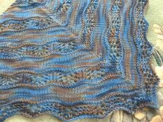 Ravelry: Project Gallery for Shaelyn pattern by Leila Raabe