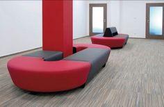 minimal flexible furniture - Google Search