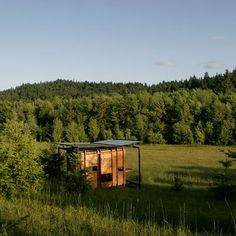 Watershed: A Writing Studio