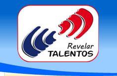 Revelar Talentos - Divulgue seu talento aqui. www.revelartalentos.com.br