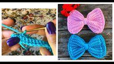 Crochet Craft Fair, Crochet Crafts, Crochet Hair Accessories, Crochet Hair Styles, Dress Design Sketches, Jewelry Patterns, Craft Fairs, Crochet Clothes, Knits