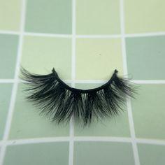 3D66 Lashes vendor. Pure mink eyelashes .High-end eyelashes, provide boxes and logo customization. 3d Mink Lashes, Boxes, Pure Products, Logo, Crates, Logos, Box, Cases, Environmental Print
