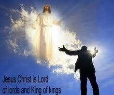Come quickly, Lord Jesus! Please!