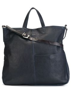 6f894ee8a3 Ally Capellino 'Seren' tote News Design, Balenciaga, Fashion Brands, Women  Wear