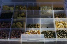 Vetési naptár Blueberry, Fruit, Food, Berry, Essen, Meals, Yemek, Blueberries, Eten
