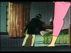 [FULL] 『妖怪人間ベム』(ようかいにんげんベム) 21話 恐怖の貨物列車| episode 21