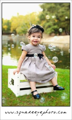 1 Year Girl Photoshoot Outdoor Family Portraits Orange County Childrens
