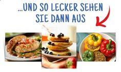 F: Ich bin ber 50 Jahre alt, wird Metabolic-Kochen auch fr jemanden funktionieren, der deutlich lter ist? Gesundheit und Fitness - Produkte in deutscher Sprache: Entdecken Sie schnelle und einfache Fettverbrenner...