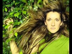 The very Best of Celine Dion ( 1994 - 2008 ) - YouTube