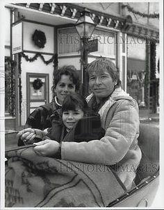 The christmas gift john denver 1986 dvd